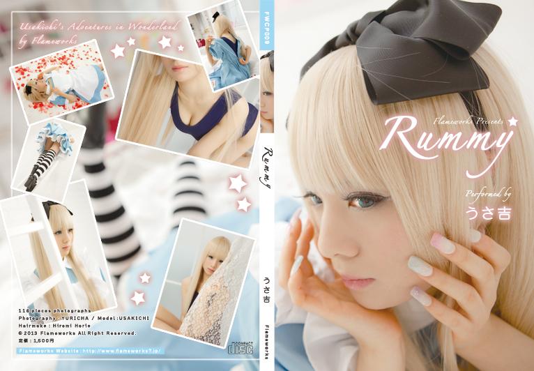 rummy766