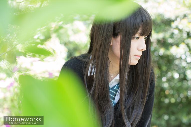 Flameworks_Usakichi_Sample01-766