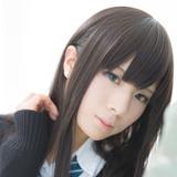 Flameworks_Usakichi_icon